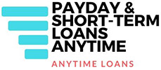 Any Time Loans